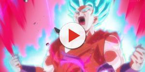 'Dragon Ball Super': ¿Cómo puede Goku dominar su nueva forma?