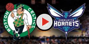 Boston Celtics vs. Hornets live stream, TV channel, time, & NBA odds
