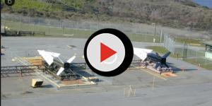 Nord Corea prepara il lancio di 30 missili