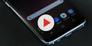 video: Galaxy S8: ecco il bug che sta colpendo il top di gamma Samsung