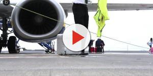 Airbus vende CESA a una compañía canadiense