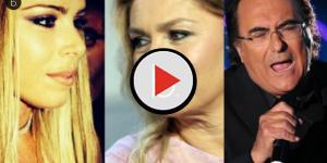 video: Ecco cosa ha risposto la Lecciso a Romina Power