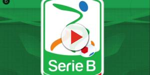 VIDEO: Serie B: news di mercato, salta una panchina, Juve punta al top