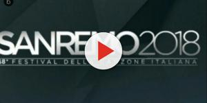 VIDEO: Sanremo 2018: chi saranno le nuove valette?