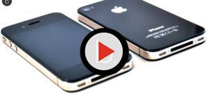 Apple, l'idea che rivoluzionerà il mercato della telefonia