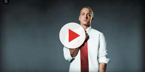 Eminem attacks Trump in his latest freestyle rap