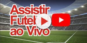 Transmissão ao vivo do jogo Corinthians x Coritiba na TV e na internet