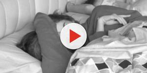 Gran Hermano Revolution: ¡Un segundo test de embarazo llega a la casa!