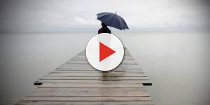 Jovem testemunha de Jeová se suicida e deixa carta de despedida reveladora