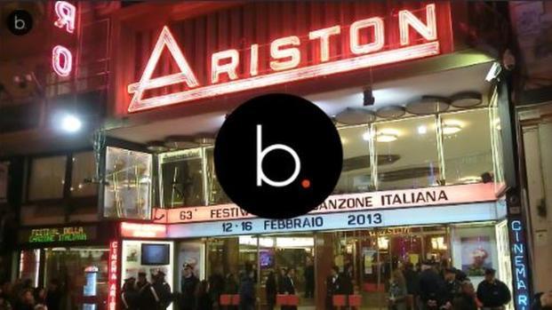 Festival di Sanremo: Baglioni ci svela tutte le novità