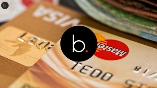 Carte di credito, ancora attacchi da hacker