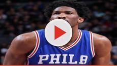 NBA: Embiid helps Philadelphia 76ers destroy Jeremy Lin and Brooklyn Nets