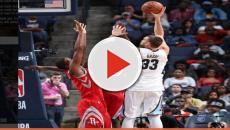 Houston vs. Grizzlies live stream, TV start time, channel, & preseason game odds