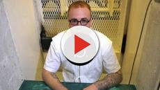 Texas : Un homme enfermé depuis ses 15 ans a été exécuté