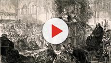 Miguel Servet: Teólogo y Médico que fue quemado por la Inquisición
