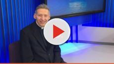Assista: Novo dilema de Padre Marcelo após vencer luta contra a depressão
