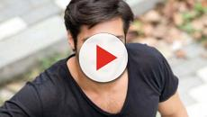 Serkan Cayoglu: importante traguardo per l'attore di Cherry Season