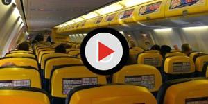 La motivazioni della crisi finanziaria di Ryanair