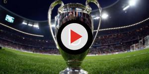 Video: Mercato Juventus: ecco l'alternativa a Mandzukic ed Higuain per il futuro