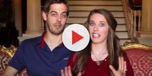 Derick Dillard, Jill Duggar's husband, stirs up controversy with latest tweet