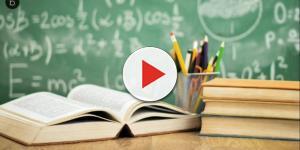 VIDEO: Scuola, notizia da Salento: tante supplenze revocate, il motivo