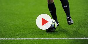 Inter-Milan: Novità di montella