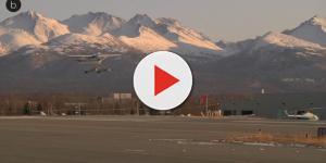 Fallece un piloto del Ejército del Aire