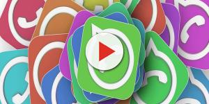WhatsApp: privacy a rischio? Un esperto lancia l'allarme