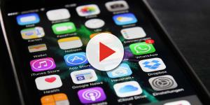 iPhone x, piovono critiche prima del lancio