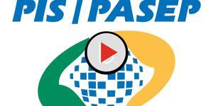 Assista: PIS/Pasep 2017: consulte o calendário da Caixa e BB para saber quem tem