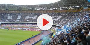 Per il Napoli vigilia di sfide impegnative