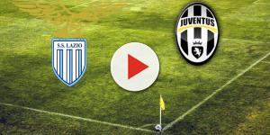 Juventus-Lazio in streaming: come vedere la partita