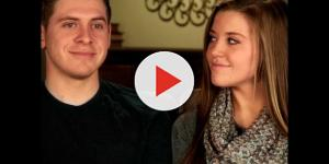 Joy-Anna Duggar Forsyth admits she didn't like Austin when she first met him