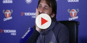 Chelsea : Gros coup dur pour N'Golo Kanté !