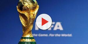 Qualificazioni Mondiali Russia 2018, il quadro dei playoff