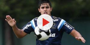 Palmeiras pode dar chapéu no Corinthians e fechar com destaque do Brasileiro