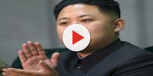 Ennesimo terremoto in Corea del Nord: colpa di test nucleare?