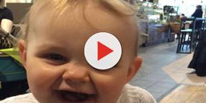 Uccide figlia neonata, l'aveva adottata due settimane prima: 'Era un diavolo'