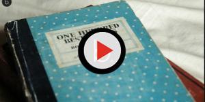 La lettura, un buon modo per stimolare la fantasia dei bambini