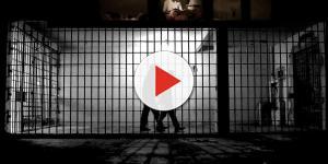 Após passar uma semana com três celulares no estômago, preso morre na cadeia