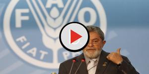 Lula: petista revela que está 'lascado' com as investigações