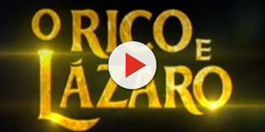 Resumo dos capítulos de 16 a 20 de outubro da novela 'O Rico e Lázaro'