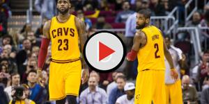 James-Irving season-opening face-off might not happen