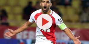 Ligue 1, Lyon vs Monaco, des absences importantes des deux côtés