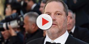 Weinstein licencié à cause du scandale !