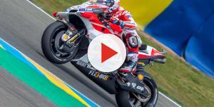 MotoGP Giappone: a Motegi il quartultimo appuntamento del Mondiale 2017