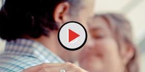 Assista: Motivos pra namorar um gordinho