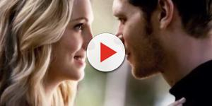 'The Originals' Season 5: Who will Klaus choose? Is it Cami or Caroline?