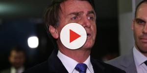 Eleitores de Bolsonaro prometem fazer campanha de graça para o político em 2018