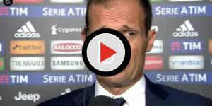 Video: Juve, Marotta prepara un doppio colpo: probabile formazione per il 2018
